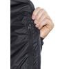 Arc'teryx Atom LT Jacket Women Black